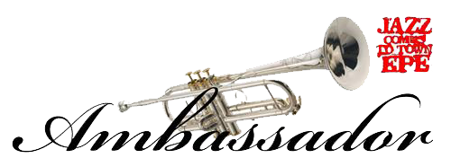 2013 Logo Ambassadors 1-a