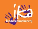 ika.logo