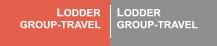 main-site-logo