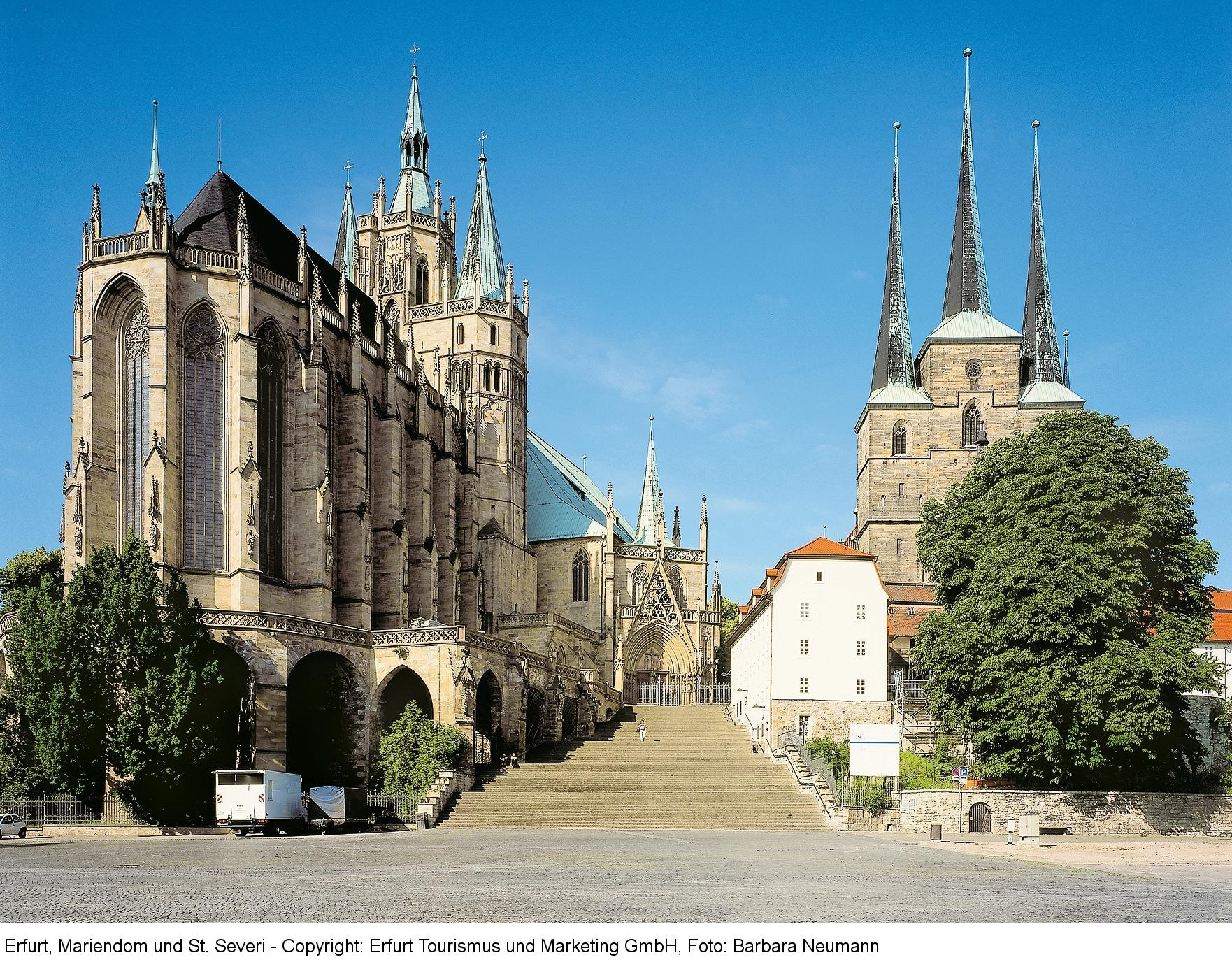 Nieuwsbrief oktober 2016  – Goslar  –  Oberhof  –  wijziging Algemene Voorwaarden